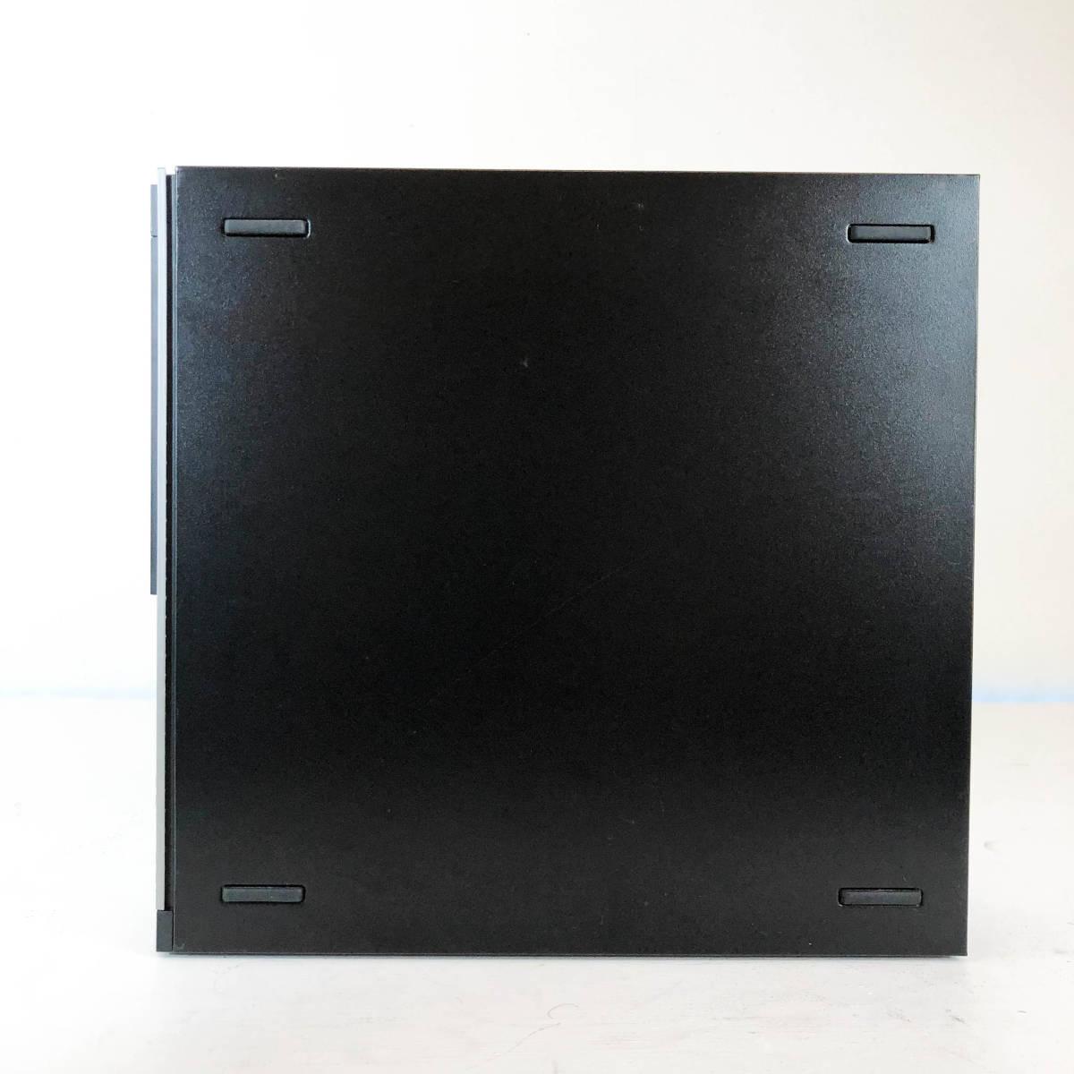 【極品】i7-4770 3.9Ghz×4コア8スレッド/office2019/Optiplex/2画面同時出力/16GBメモリ/SSD1000GB/Wifi接続OK/USB3.0/領収書発行可_画像2