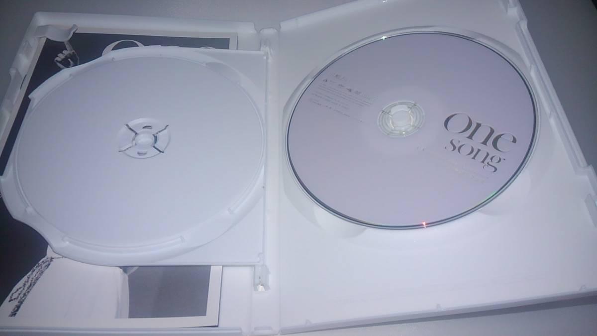 ★2枚組DVD★ 川嶋あい One song 10th Anniversary 2013.8.20 渋谷公会堂(送料込み)_画像4