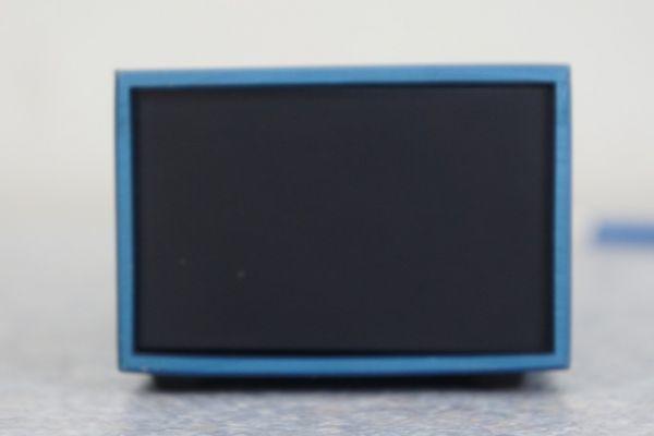 A241806G] MA COTTER エムエーコッター MK 2 MC昇圧トランス_画像3