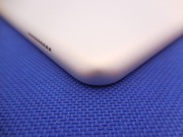 docomo ドコモ iPad Pro 12.9インチ Wi-Fi Cellular 256GB シルバー ML2M2J/A 判定〇_画像6