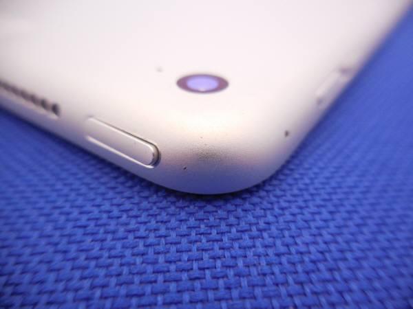 docomo ドコモ iPad Pro 12.9インチ Wi-Fi Cellular 256GB シルバー ML2M2J/A 判定〇_画像4