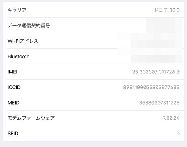 docomo ドコモ iPad Pro 12.9インチ Wi-Fi Cellular 256GB シルバー ML2M2J/A 判定〇_画像9