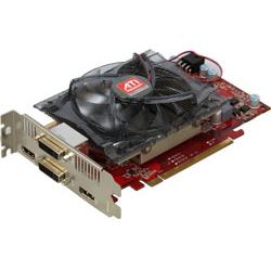 極上品 win10 core i7 メモリ8G 新品SSD240G office2016 USB3.0 高効率電源 強力万能PC ゲーム対応 FF14 マイクラ 大学や事務にも_画像4