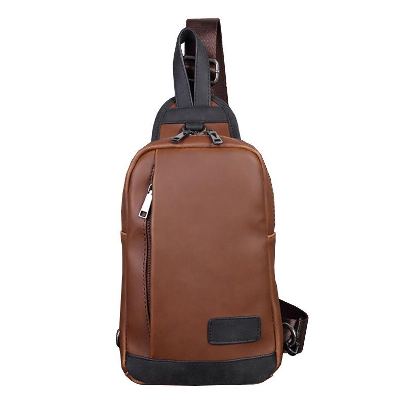 ショルダーバッグ ビジネスバック【超高級定価30万円】 極上品 100%高品質 通勤バッグ 大容量    大量入れ h-32_画像5