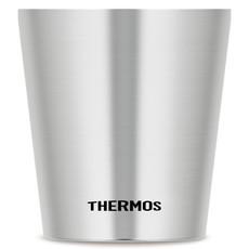 ☆★価格限界!サーモス 真空断熱タンブラー 2個セット 400ml ステンレス JDI-400_画像2