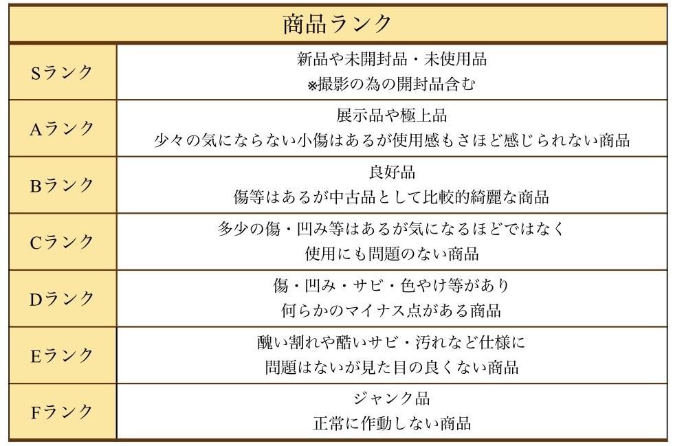 ♪未使用品♪ MIKIMOTO ミキモト 一粒真珠 パール ブックマーク しおり シルバーカラー/送料185円 RaHD31_画像6