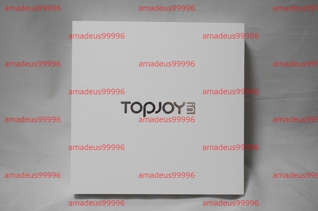 【新品】Topjoy Falcon Pentium J5005/8GB/M.2 128GB/Win10 64bit/8インチ/タブレットPC/デジタイザー内蔵/Office UMPC GPD OneMix3