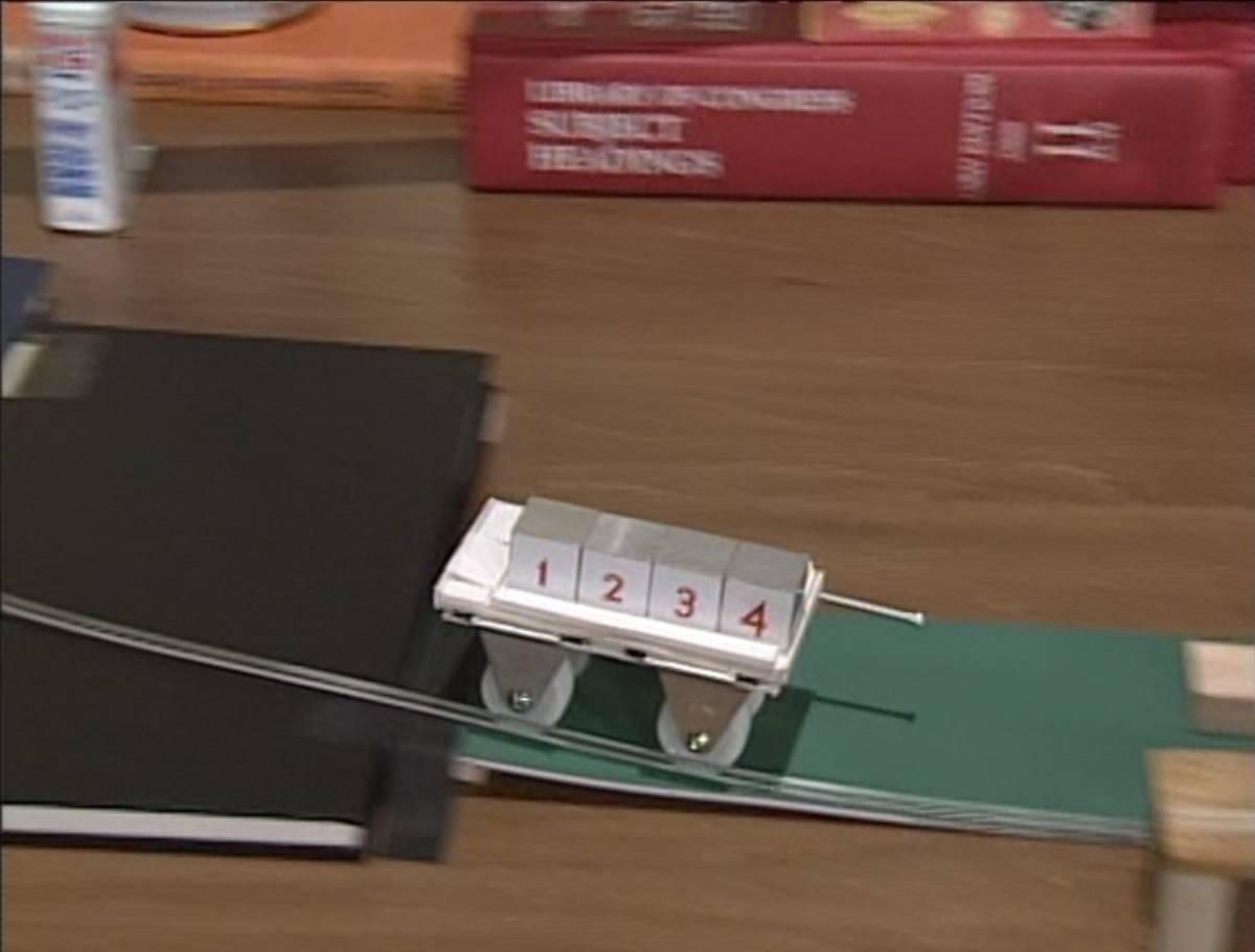 ピタゴラ装置 DVDブック2 _画像6
