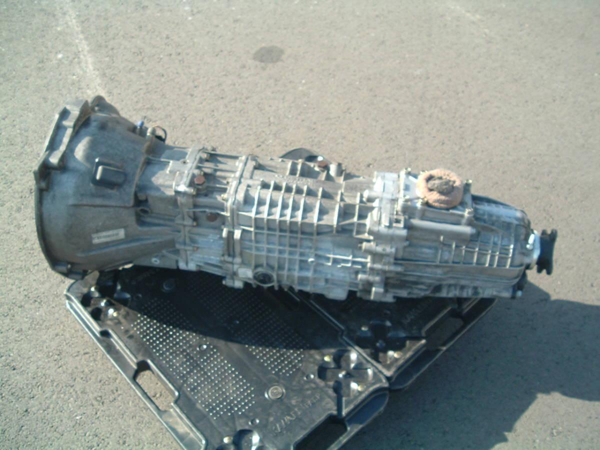 ゲトラグ6MT SR&RB用 BNR32BCNR33BNR34GTR R32R33R34 S13S14S15 ドリフト、USDM