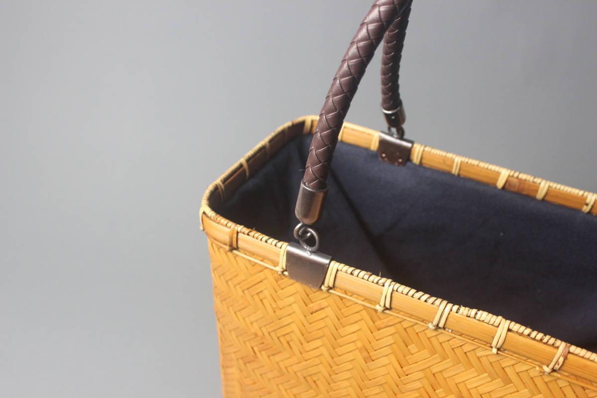 ファッション クラシック ハンドバッグ 男女兼用 大容量 男のバッグ 勝つために しまえ eeo_画像3