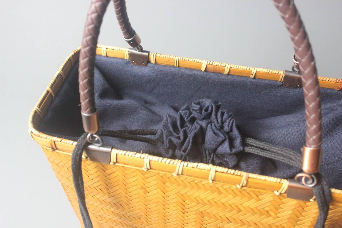 ファッション クラシック ハンドバッグ 男女兼用 大容量 男のバッグ 勝つために しまえ eeo_画像2