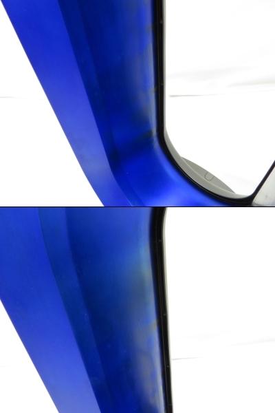 dyson/ダイソン/AM04/hot+cool/ホット&クール/扇風機/リモコン付_画像5
