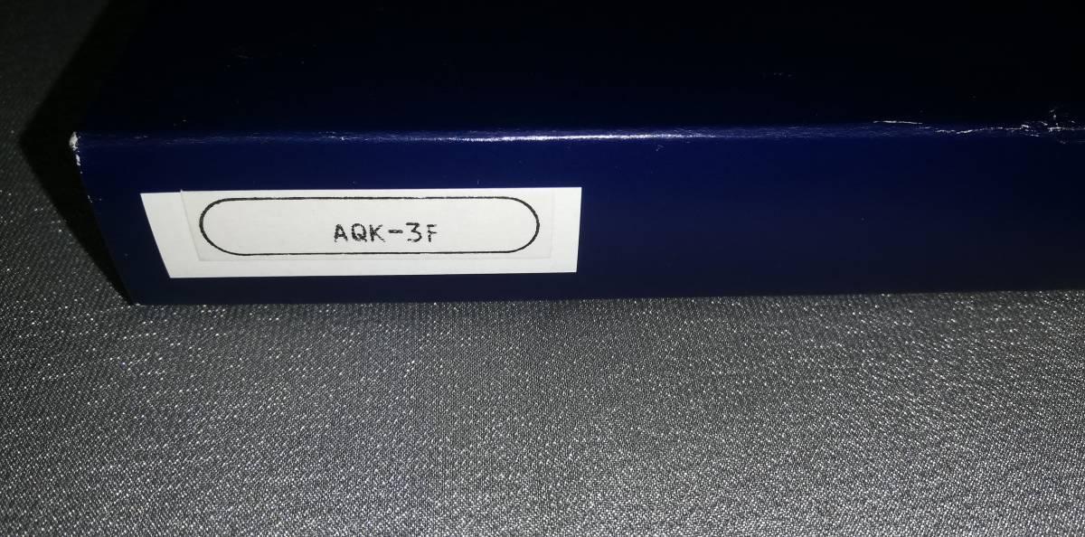 aquascutum アクアスキュータム メンズ靴下 サイズ(25)送料無料!! _画像2