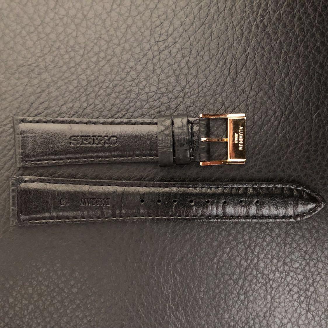 美品 超希少な隠れS文字盤 OH済 SEIKO インジケーター 11A(国産自動巻腕時計第1号) 21石 14KGF側J14003 オリジナル文字盤_画像10