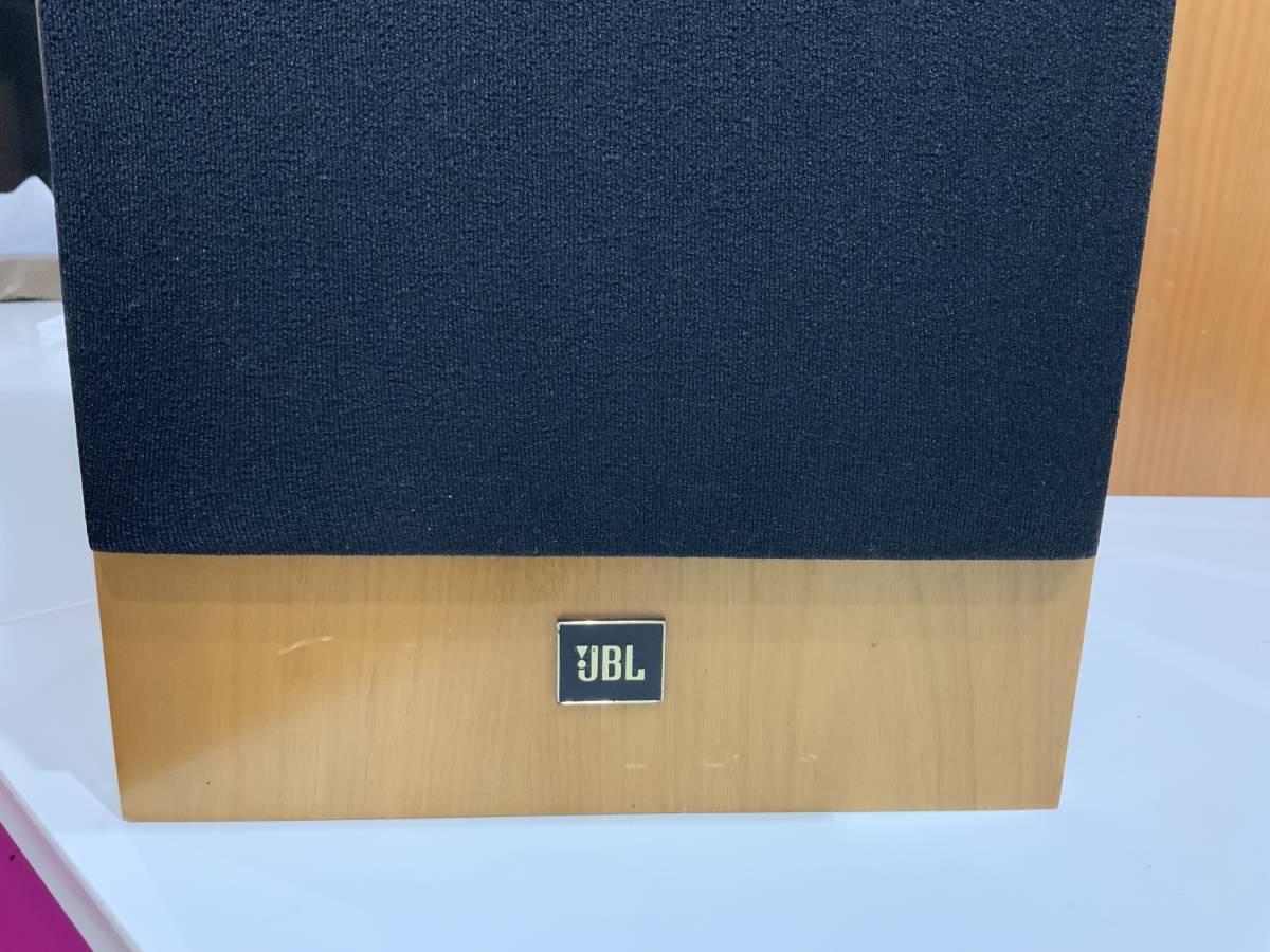 JBL A820 Vecchio 2Way Loud Speaker_画像8