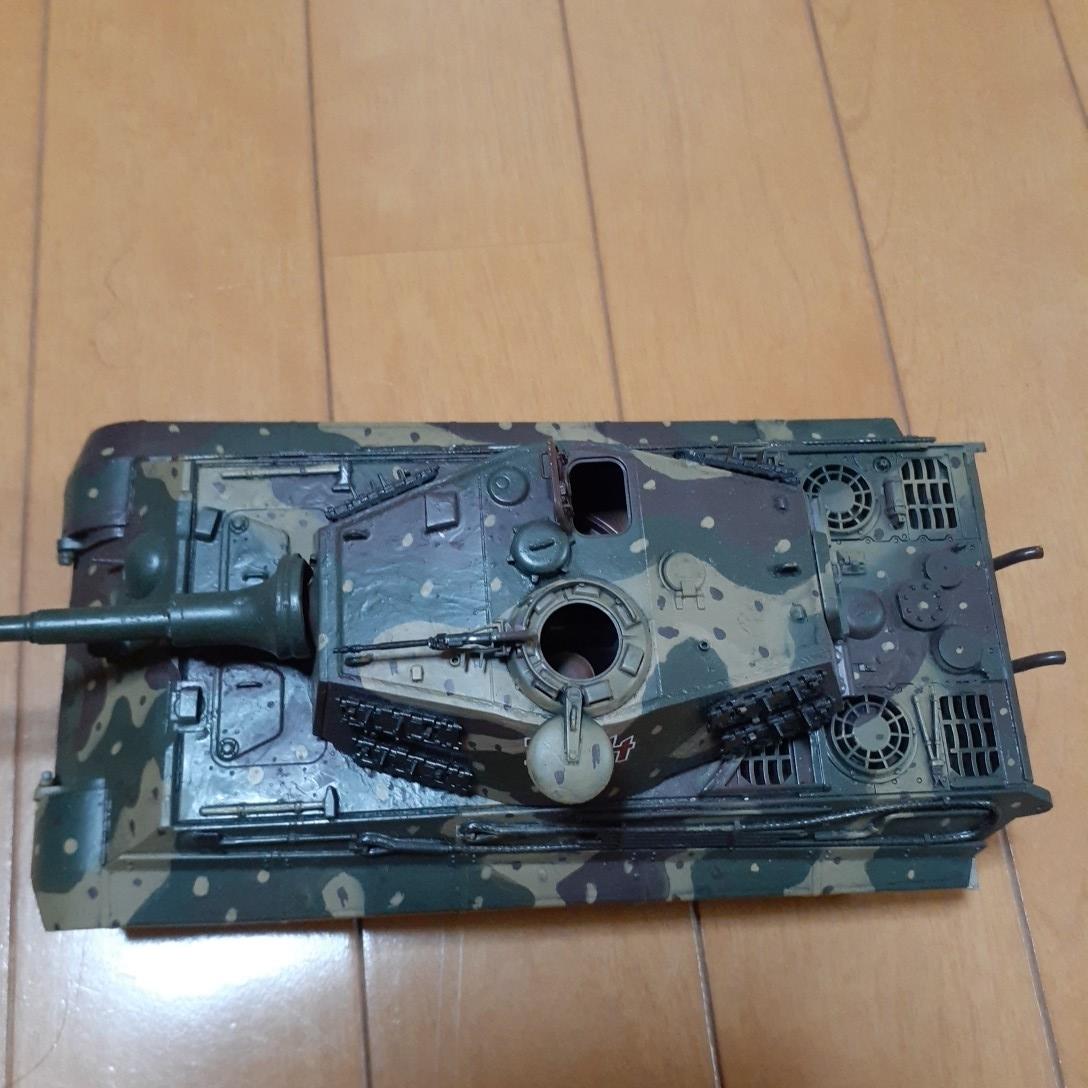 Готовая продукция SS 1944