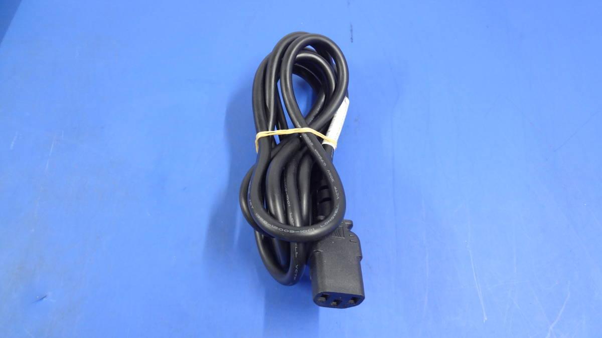 激安1円スタート Ciscoギガビット イーサネット スイッチ Catalyst 2960/WS-C2960S-24TD-L 中古動作品_画像6