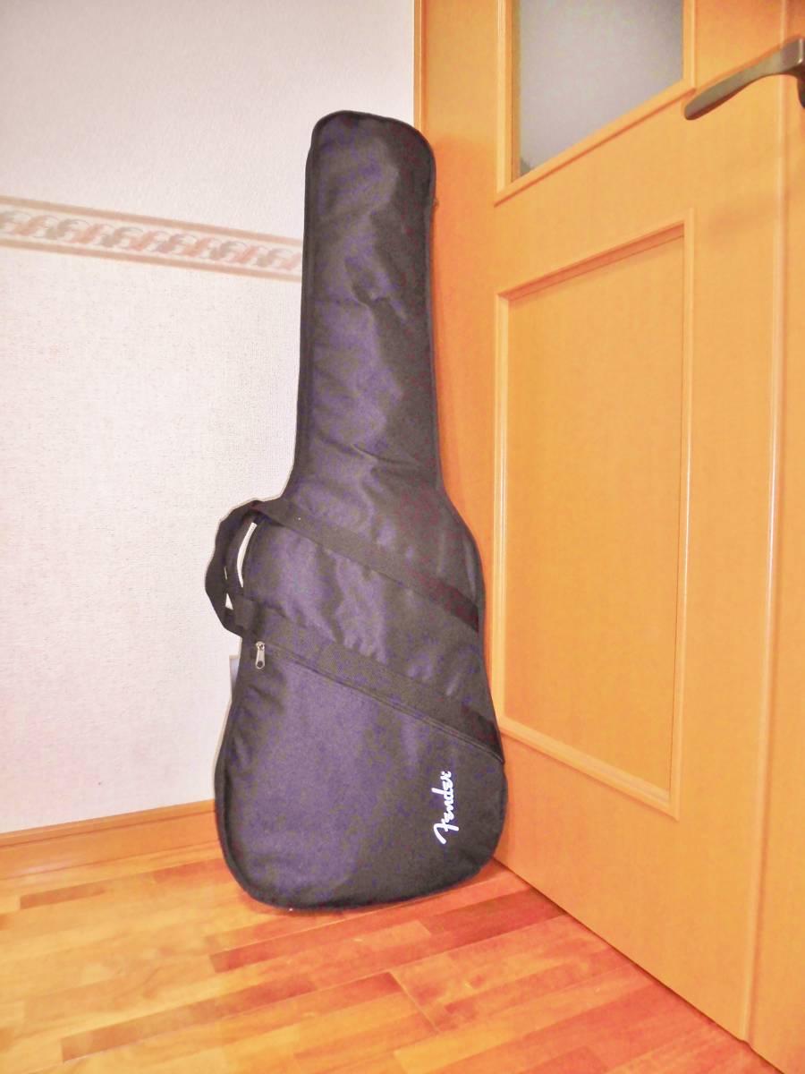 レアカラー Fender Japan Jazz Bass USAピックアップ_画像10