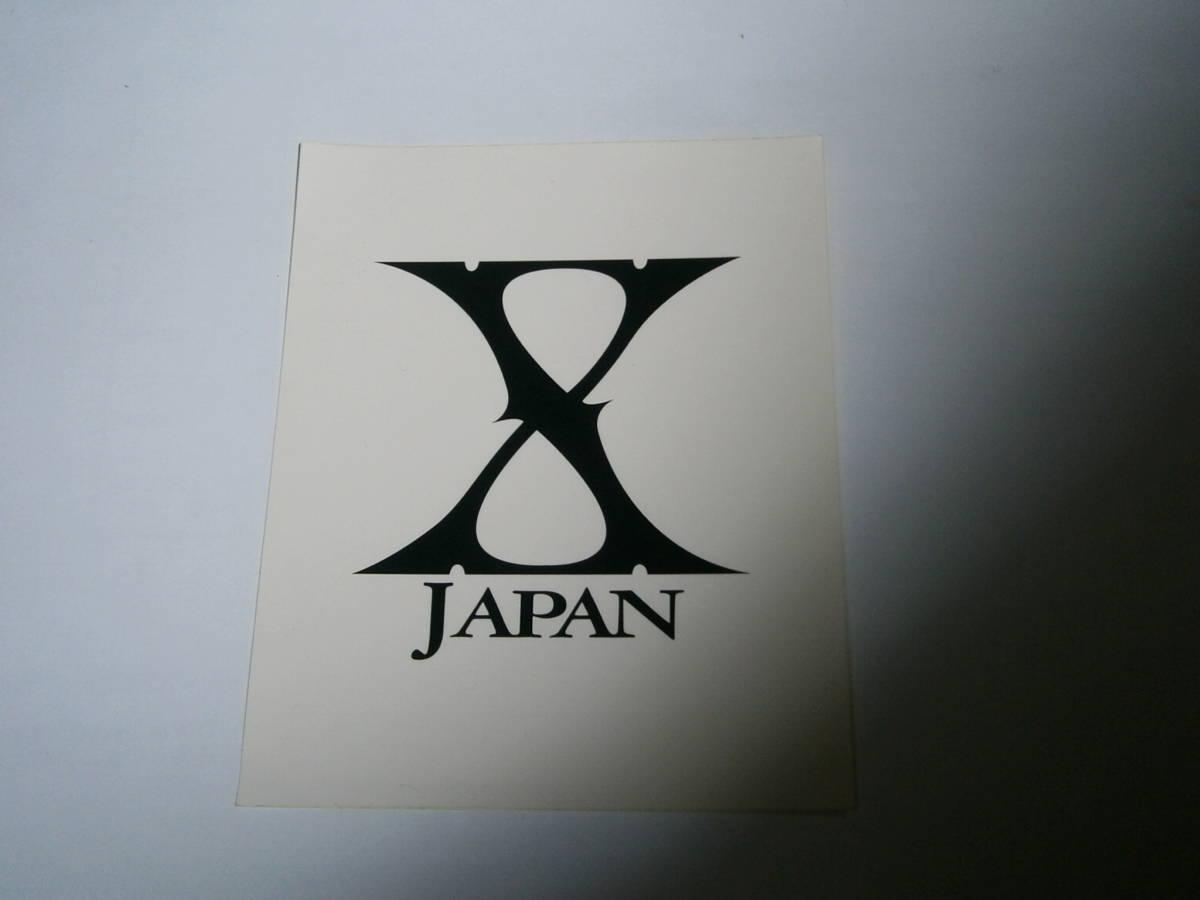 X JAPAN Blu-ray BOX 国内盤6枚組_画像3