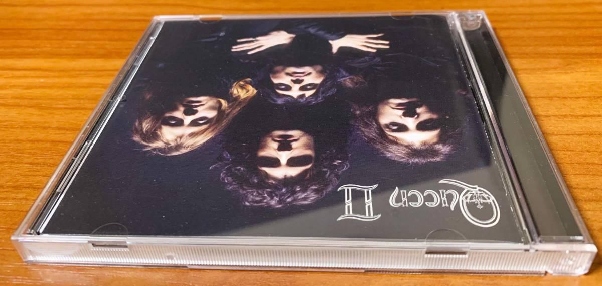 【希少品・廃盤】Queen クイーン クイーンII  UIGY-9511 【SACDシングルレイヤー盤】_画像6