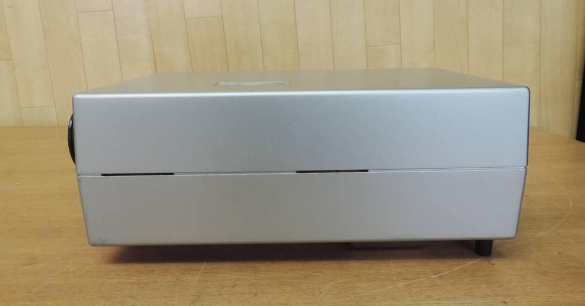 t9142◇Rollei ローレイ【P3800】スライド プロジェクター_画像6