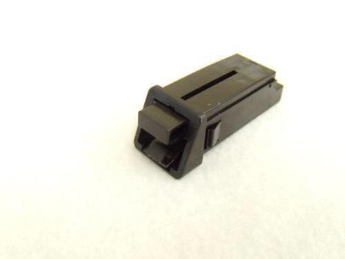 新品 ダイハツ純正 L550S/L560Sムーヴラテ L650S/L660Sミラジーノ グローブボックス グローボックス ロック インパネ パネル ツメ アッシ
