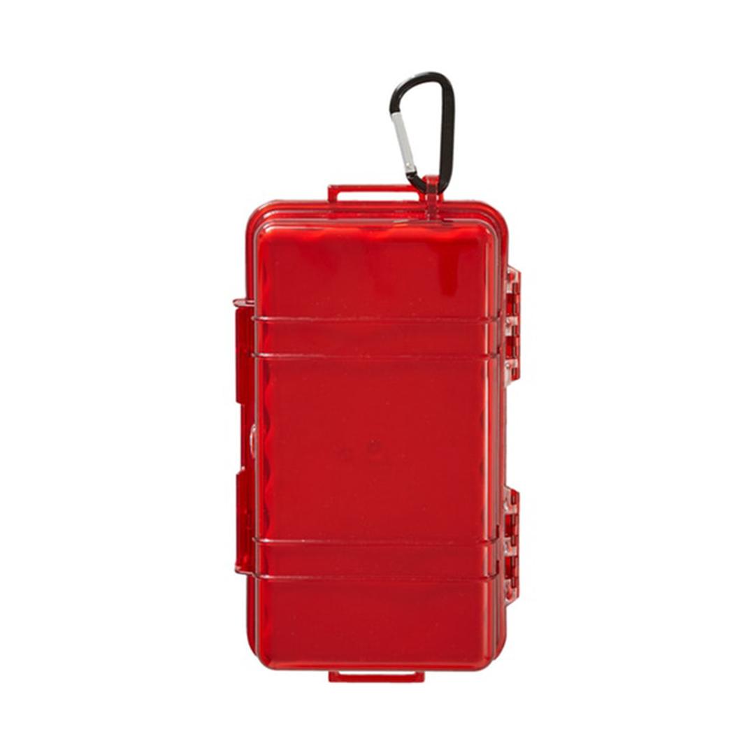 923 Supreme/Pelican 1060 Case Red /シュプリーム ペリカン 1060 ケース 赤 2019FW_画像3