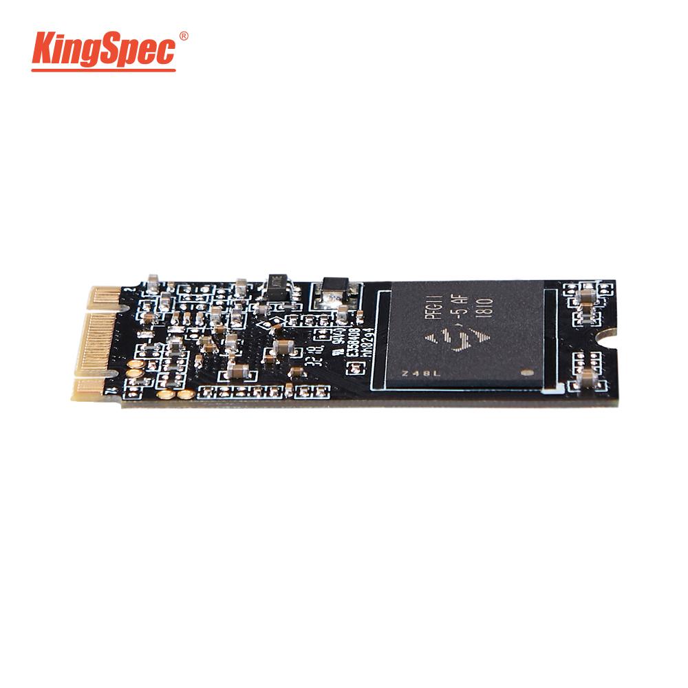 内蔵型SSD KingSpec製 Lenovo ThinkPad T431s T440p T440s T540p T540 専用 NGFF M 2  2242 SSD 3D MLC SSD 512GB