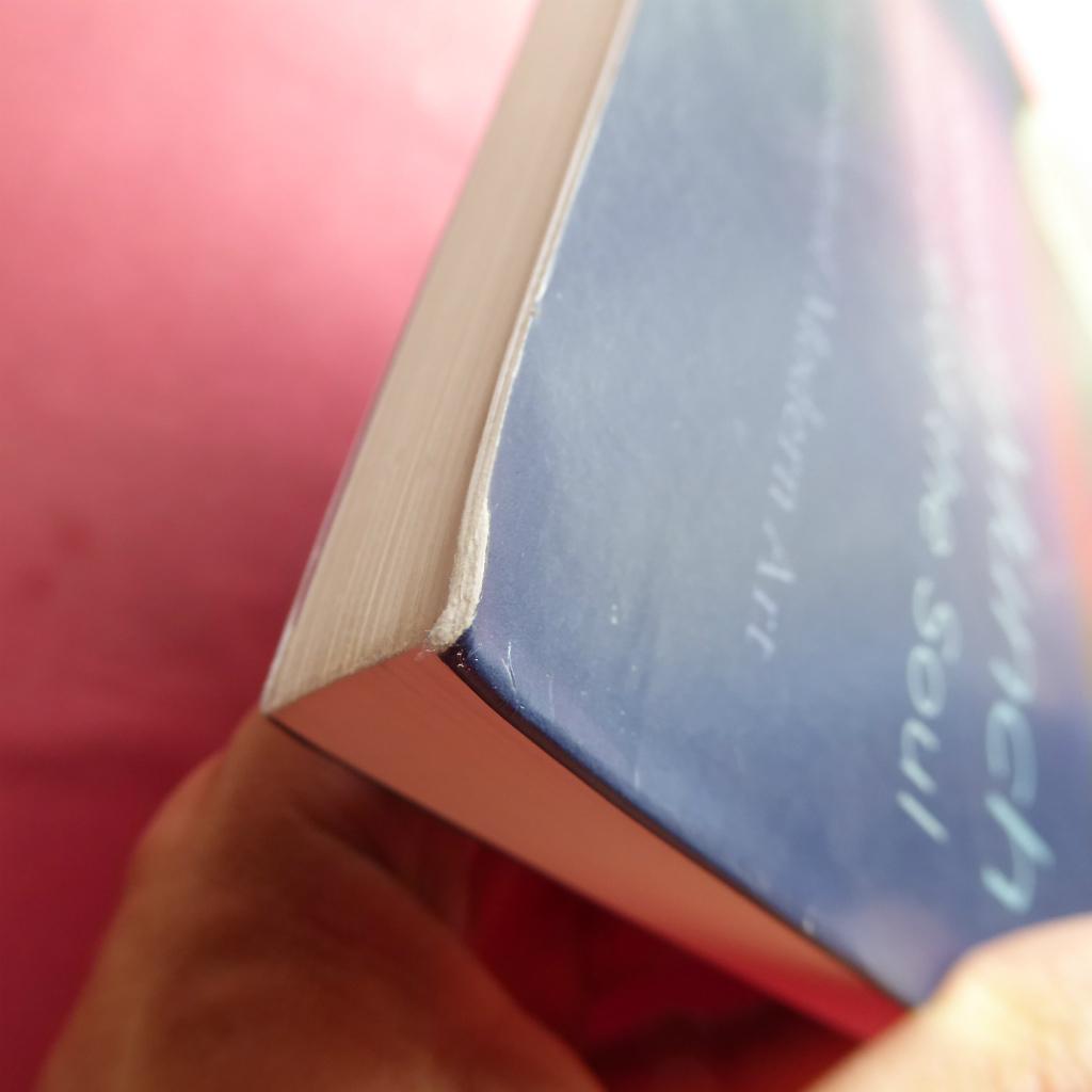 w12洋書図録【Edvard Munch: The Modern Life of the Soul/2006年・Museum of Modern Art】エドヴァルド・ムンク_画像2