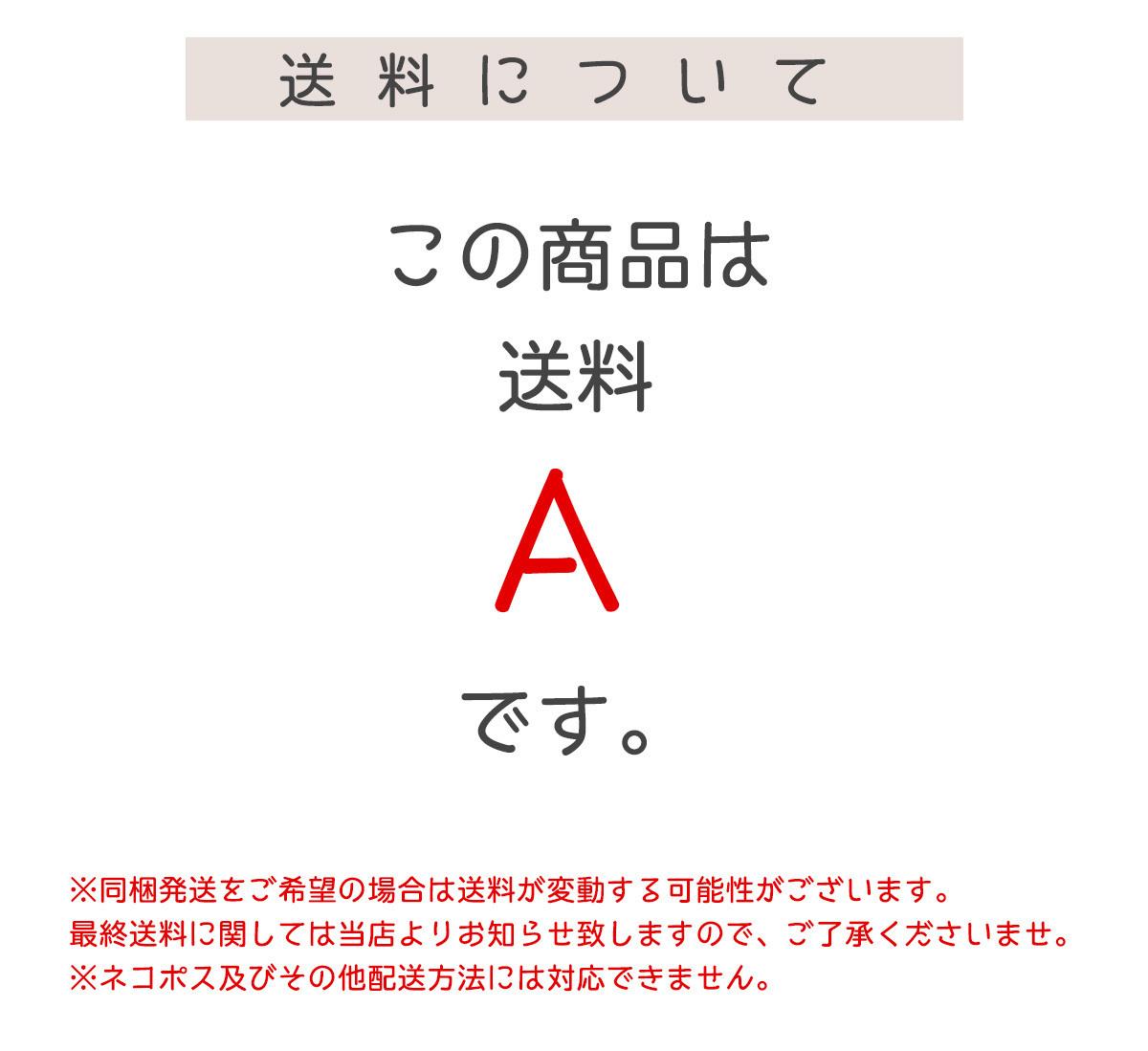 △CLARINS クラランス フレグランス ソープ(ボディ用石けん)150g 1個 未使用品 A_画像4