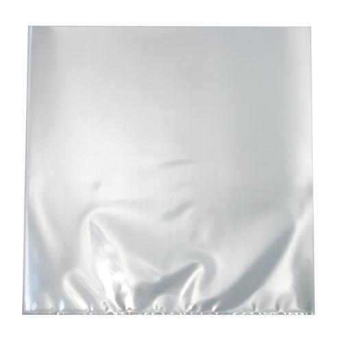 8773 LPレコード用外袋 カバー 50枚 新品_画像1