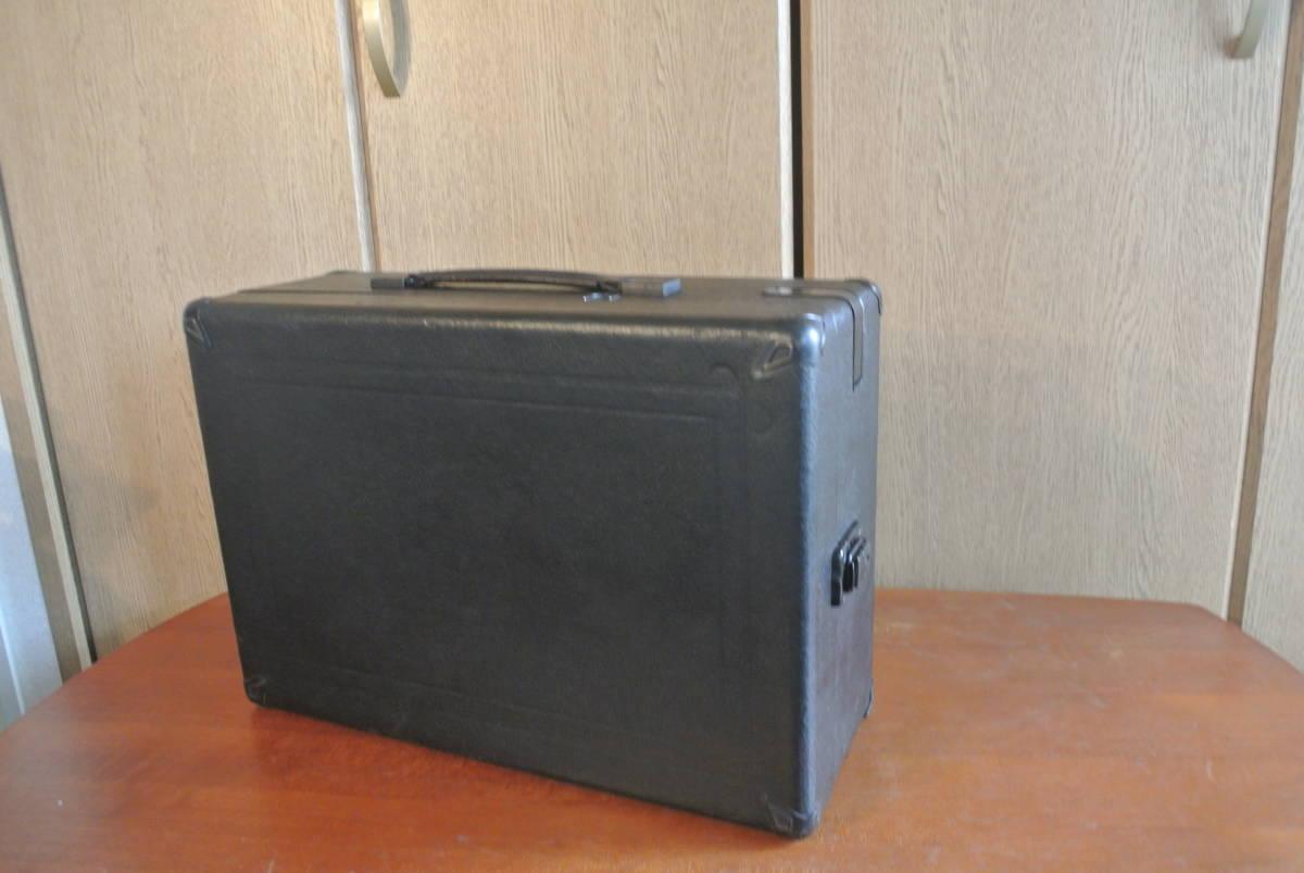 HMV102蓄音機 sp盤 蓄音器 ビクター ビクトローラ 昭和レトロ 蓄音機_画像7