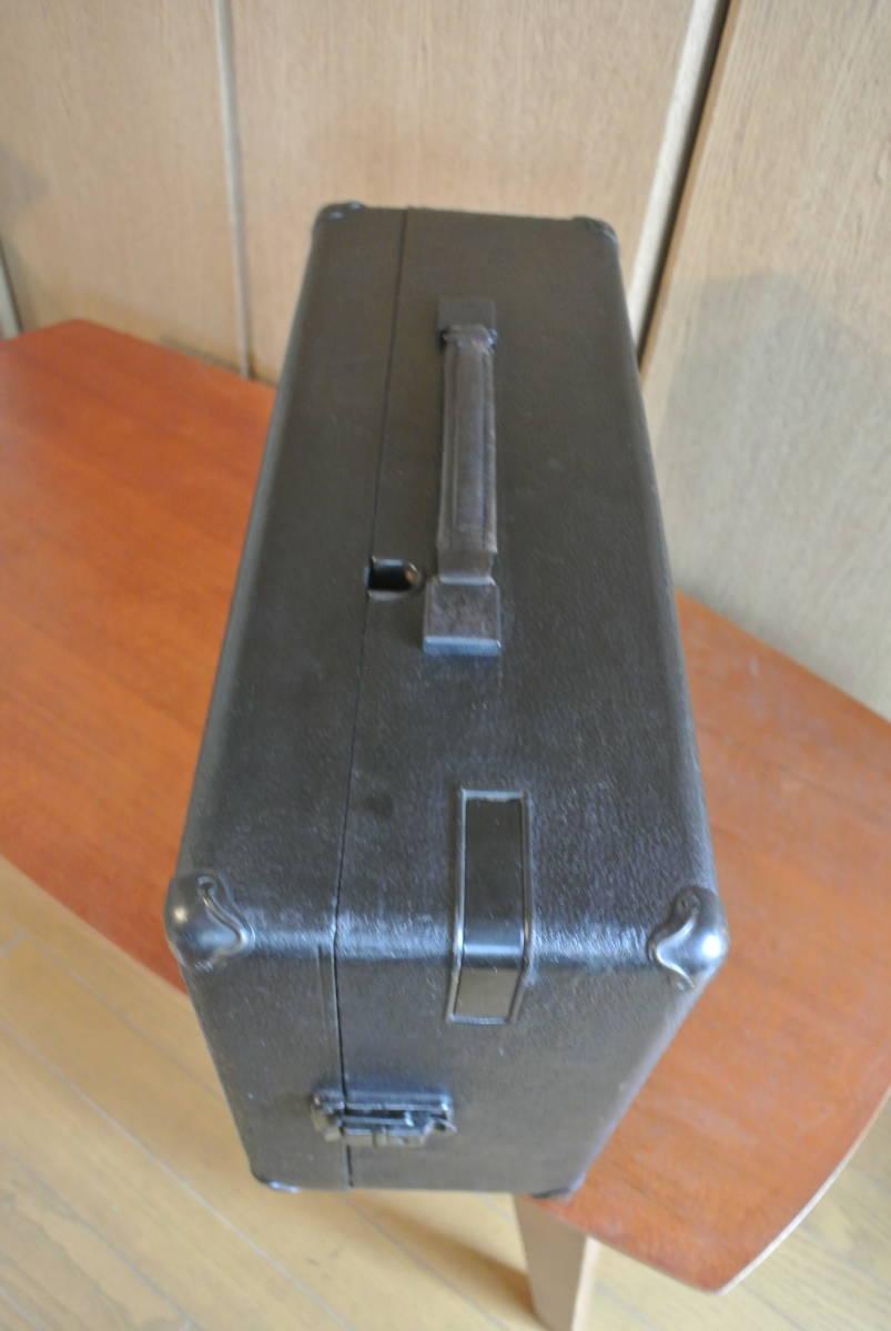 HMV102蓄音機 sp盤 蓄音器 ビクター ビクトローラ 昭和レトロ 蓄音機_画像9