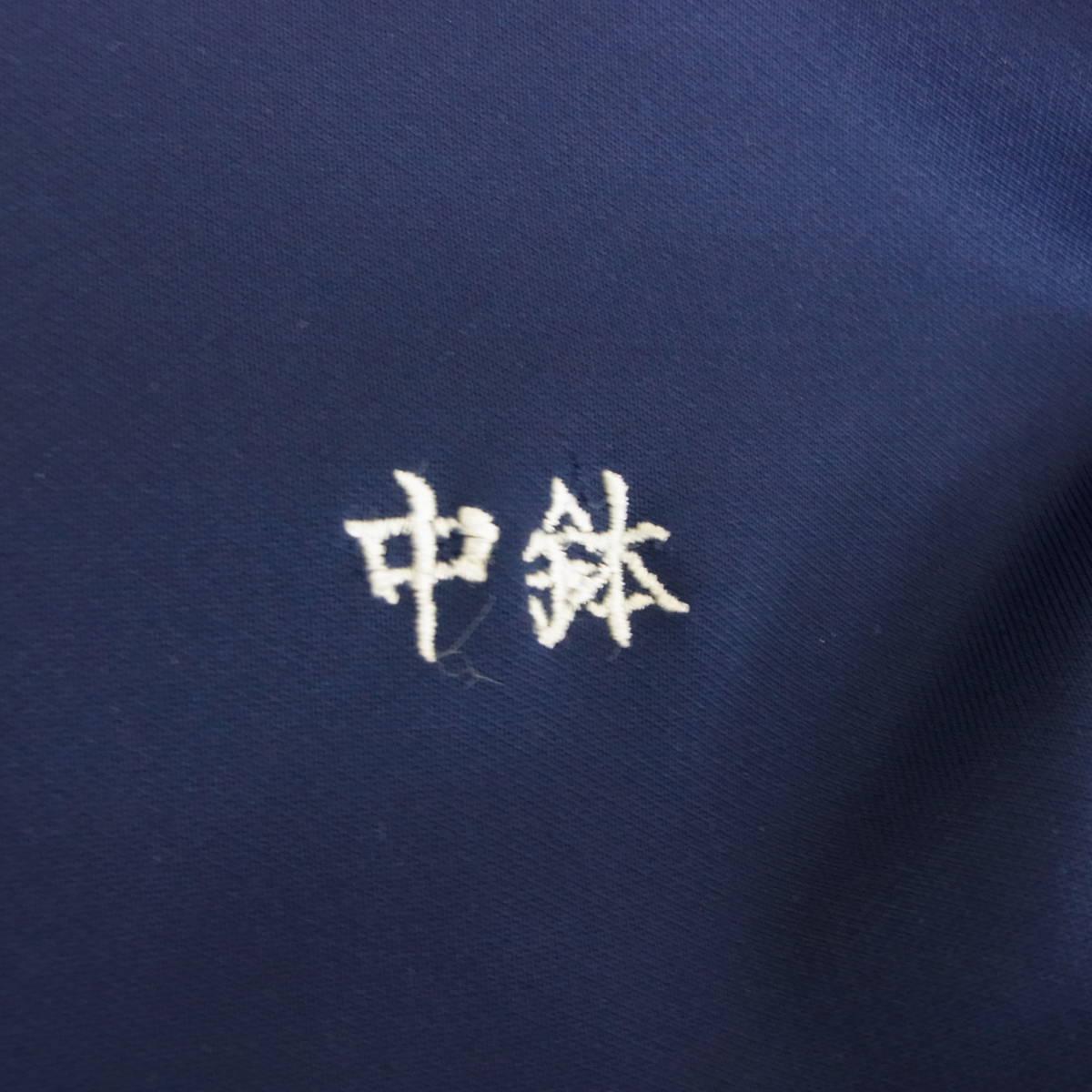 YONEX ヨネックス☆メンズ Tシャツ Mサイズ ☆吸汗速乾 メッシュ加工 日本製 ☆スポーツ トレーニング フィットネス_画像3