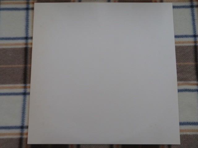 LP/ザ・フー/恋のマジック・アイ/SLPM-1394/The Who/SELL OUT/白レーベル/見本盤/非売品/POLYDOR/ポリドール/アナログレコード_画像7