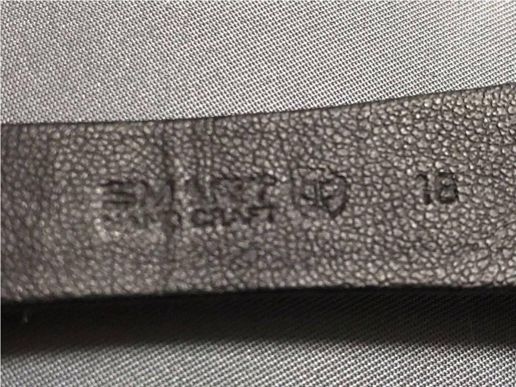 セイコー SEIKO 45GS 1970年 ビンテージ アンティーク 昭和45年 4520-8000 手巻き ノンデイト GS グランドセイコー 手巻き_画像9