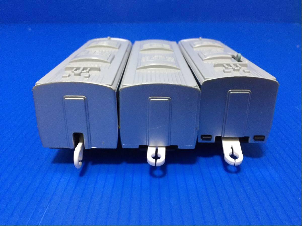 YS313B プラレール 大量 同梱可能 レイアウト 車両 南海 サザン プレミアム_画像4