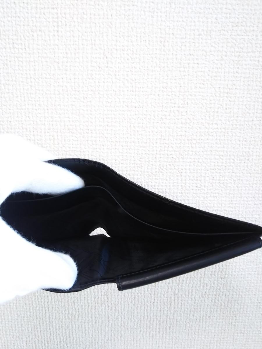 ★美品★1円★レザー★ダンヒル★財布★dunhill★_画像3