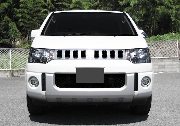 ◆売切り◆25年10月デリカD:5 DパワーP 4WDターボ両側パワースライドドアALPINEツインナ