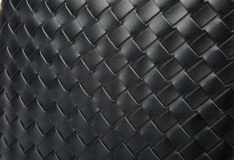 大人気美品 100%高品質 通勤バッグ 斜め掛 ショルダーバッグ ブラックメンズバッグA53_画像9