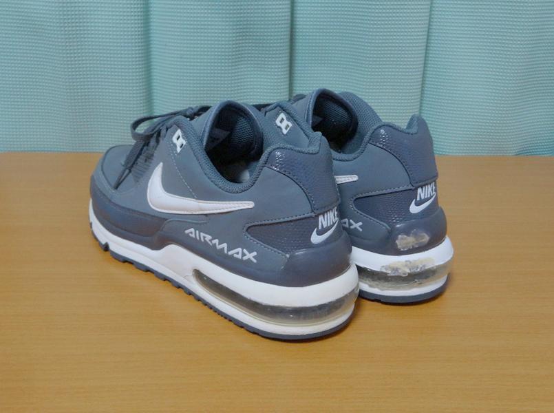 ★ナイキ エアマックス ライト Nike Air Max Wright 28.0cm★_画像4