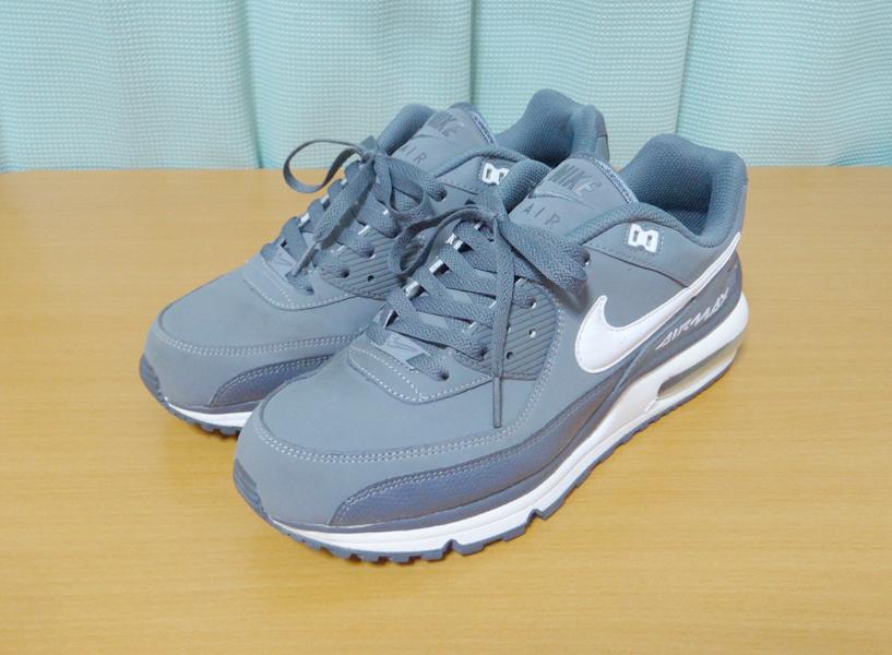 ★ナイキ エアマックス ライト Nike Air Max Wright 28.0cm★_画像2