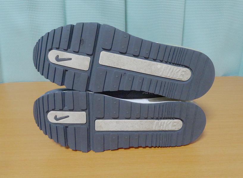 ★ナイキ エアマックス ライト Nike Air Max Wright 28.0cm★_画像5
