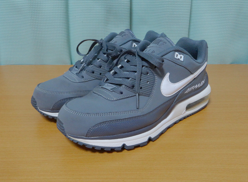 ★ナイキ エアマックス ライト Nike Air Max Wright 28.0cm★