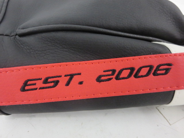 ゴルフクラブ NEXGEN 2016 TYPE460 11.5度 ドライバー 純正カーボン EIF 870JD32-420 y16y_画像3