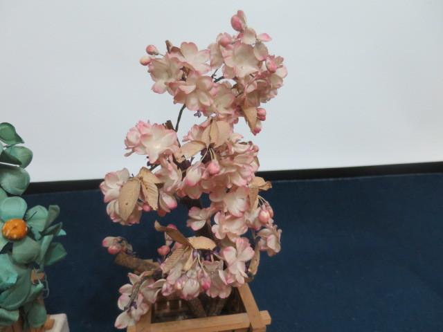 【人形館】「丸平桜橘C-262」雛人形・雛道具・雛御殿.蒔絵〝雛〟_画像3