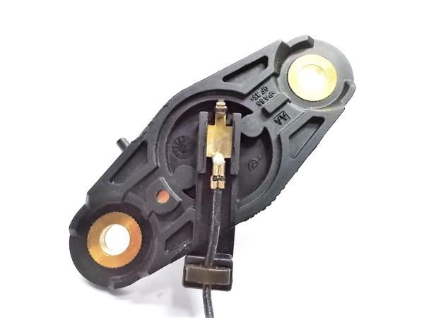 ベンツ HELLA製 純正OEM エンジンオイルレベルセンサー W203 W204 W205 W209 W211 W212 W219 W222 W463 R171 R172 R230他 0011531132 新品_画像2