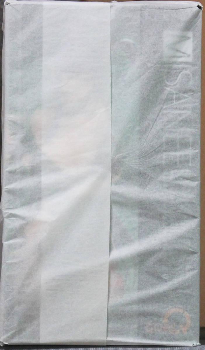 ワンフェス 2019夏 イベント限定 キューズQ 魔法少女 ミサ姉 バニーガールstyle エレガントブラック _画像3