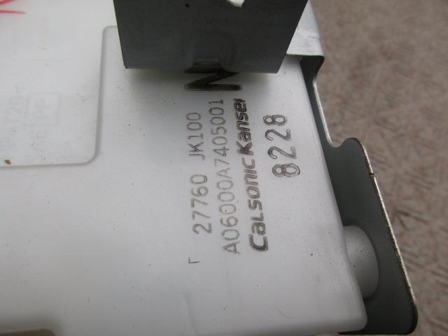 1630429 スカイライン CKV36 ナビ 25915JK05B_画像3