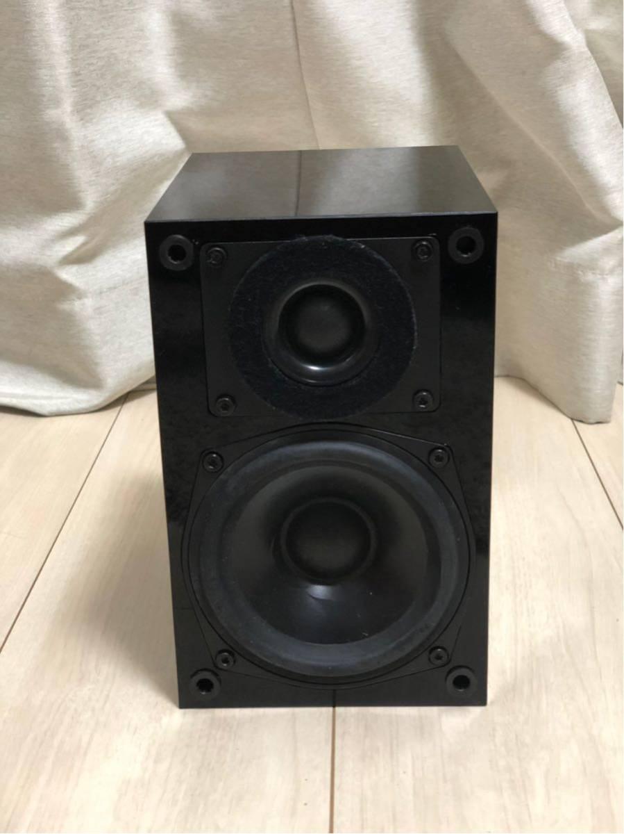 オススメ【中古美品スピーカー】audio pro オーディオプロ IMAGE11 KAI x 1個